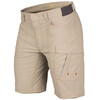 Röjk Chicks Atlas Shorts Zapote